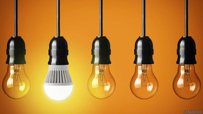 150106183100_led_bombillos_y_led_624x351_thinkstock