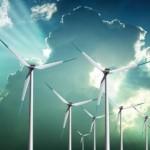 España: Cuando cae la producción de energía eólica se dispara el precio de la electricidad