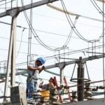 Perú: Demanda de electricidad mantendrá ritmo de últimas dos décadas