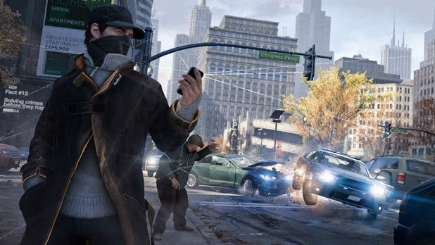 Chicago-Watch-Dogs