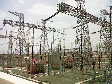 Fig-2-View-of-the-1200-kV-National-Test-Station-at-Bina,-Madhya-4