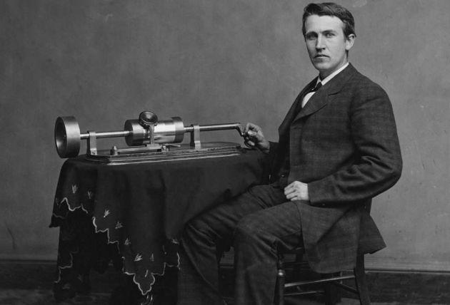 La-campana-de-Edison-contra-Tesla-y-la-corriente-electrica-1
