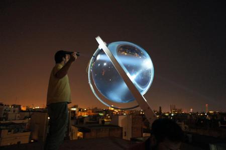 Revolucionarias_placas_solares_generan_energia_incluso_de_la_luz_de_la_luna_large