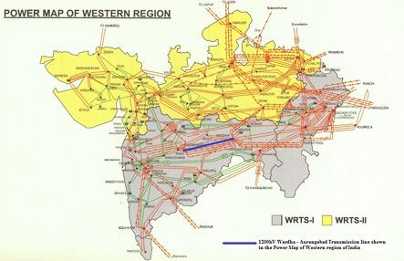 Western-Region-of-India-3