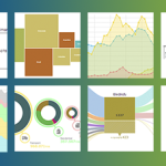 Visualización del flujo energético por países