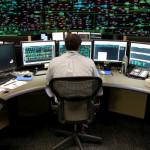Hackers Sabotean Sistema Eléctrico Interconectado de España y Estados Unidos