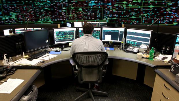 hacker-sistema-electrico-rusia