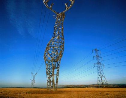 modern-design-pylons1