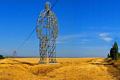 modern-design-pylons2-e1330703344795