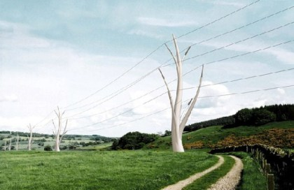 modern-design-pylons4-e1330721483370