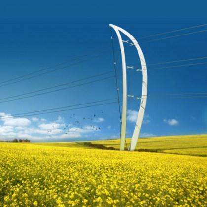 modern-design-pylons6-e1330721974925