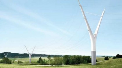 modern-design-pylons7-e1330722433722