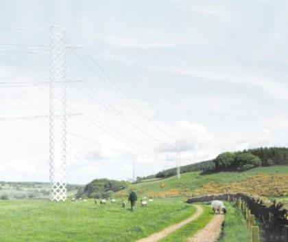 modern-design-pylons8-e1330722763894
