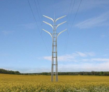modern-design-pylons9-e1330722955925