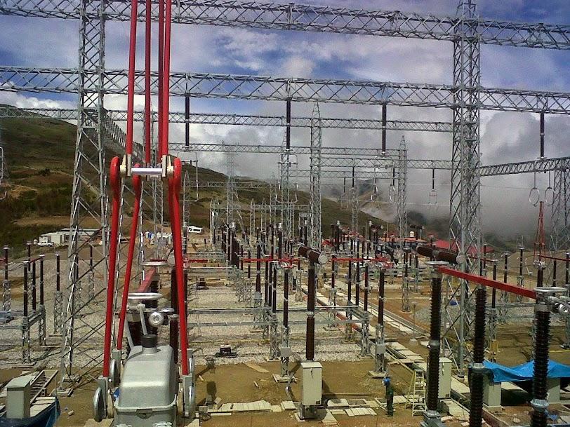 subestacion-abancay-minera-ares