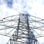 Chile: AES Gener pide autorización para vender electricidad a Argentina desde el SING