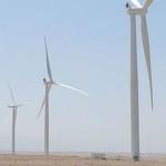 Perú: Existen US$ 2,000 millones que pueden invertirse en centrales eólicas