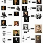 Evolución colaborativa de las unidades eléctricas