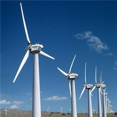 ge-wind-turbine-issues-making-headlines_1073_407823_0_14003761_399