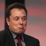 Adiós a la factura de la luz: Tesla llegará a los hogares