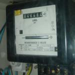 ¿Estafa eléctrica en España?