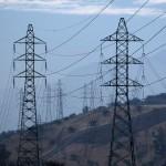 Chile: Atraso de línea Cardones-Polpaico pone en alerta a las ERNC
