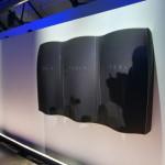 'Tesla Powerwall' la batería que podrá sacar a tu casa de la red comercial