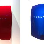 Tesla consigue en siete días suficientes pedidos para fabricar baterías para autoconsumo hasta media...