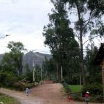 Perú: MEM - Cajamarca es la región con mayor inversión en electrificación rural