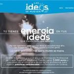 España: Endesa lanza un concurso de innovación energética para estudiantes universitarios y de forma...