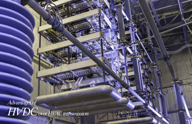 advantages-hvdc-over-hvac-transmission