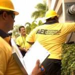 Puerto Rico: Herramientas sofisticadas para hurto de electricidad