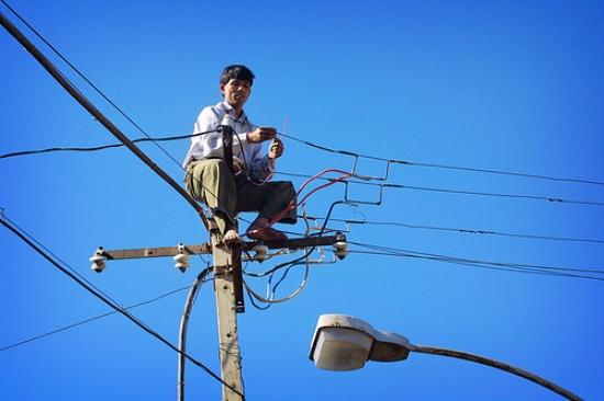 art288-afinidadelectrica-puertorico-hurto
