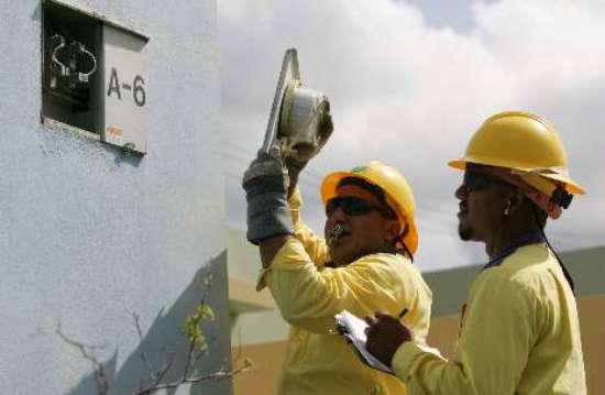 art288-afinidadelectrica-puertorico-inspectores