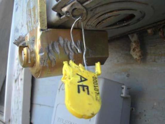 art288-afinidadelectrica-puertorico-precinto