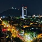 Chile: Hasta 7% subirían cuentas en Santiago para financiar equidad tarifaria