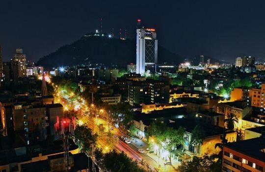 ciudad-iluminada11-540x350