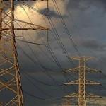 Perú: MEM invertirá S/. 6.3 millones para culminar proyectos de electricidad en Arequipa