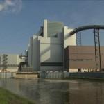 El carbón, la espiral de la muerte de las grandes eléctricas europeas