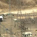 Perú: COES baja proyección de crecimiento de demanda eléctrica de 10% a 7%