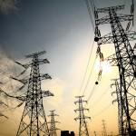 Pregunta del día: ¿Acerca de la energía eléctrica?