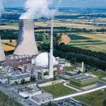 Alemania cierra otra central nuclear y mantiene el apagón total para 2022