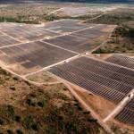 Honduras: Inauguran Marcovia Solar, de 35 MW fotovoltaicos