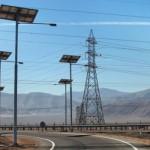Chile autoriza interconexión eléctrica con Argentina