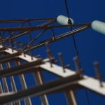 Perú demandaría entre 13 y 14 mil MW de potencia instalada a 2024