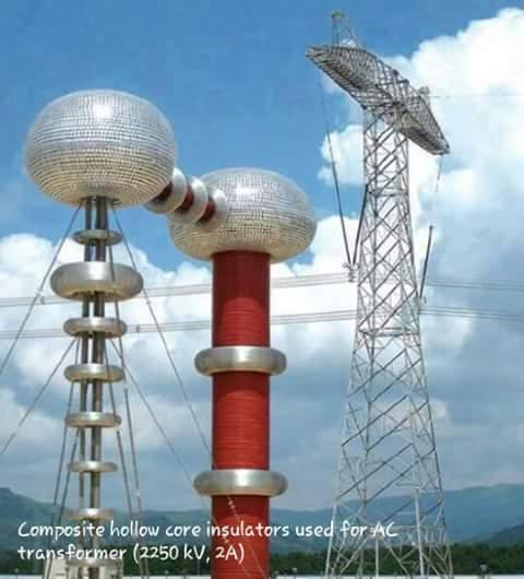 aisladores-nucleo-hueco
