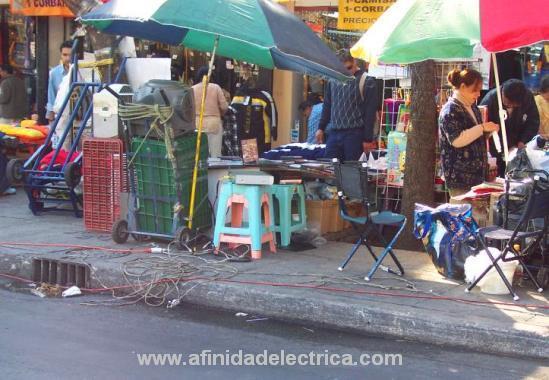 art274-afinidadelectrica-ecuador-alargue