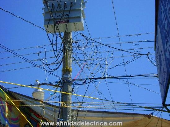 art274-afinidadelectrica-ecuador-feria