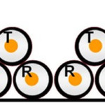 Ejemplo de cálculo de sección a 35 kV con resultado de varios conductores por fase