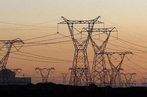 linea electrica.jpg